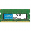 Crucial SO-DIMM 16GB DDR4 2400MHz CL17 Mac-hez