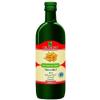 Crudigno Bio sütőolaj, Crudigno 1000 ml