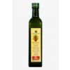 Crudigno bio szezám olaj 250 ml 250 ml