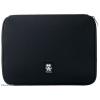 "CRUMPLER - Base Layer 12"" Laptop black"