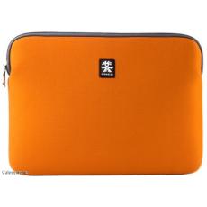 """CRUMPLER - Base Layer 13"""" Air burned orange"""