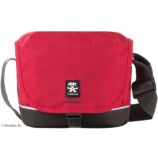 CRUMPLER - Proper Roady 2000 deep red