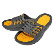 CRV SENNEN LADY papucs 40 sárga