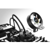 Cryorig A40 Ultimate Komplett-vízhűtés - 240 mm (CR-A4B)
