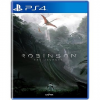 Crytek Robinson The Journey VR PS4