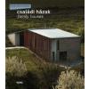 CSALÁDI HÁZAK - FAMILY HOUSES