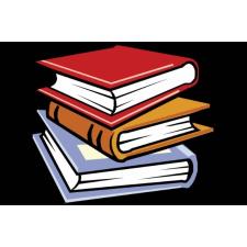 CSATÁK, AMELYEK ÖSSZEKÖTNEK - BITKE KOJE NAS POVEZUJU ajándékkönyv