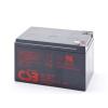 CSB GP12120F2 akkumulátor  12V/12Ah