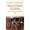 Csehy Zoltán AMALTHEA SZARVA - SZÁZ ITÁLIAI HUMANISTA KÖLTŐ