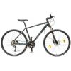 CSEPEL WOODLANDS CROSS 700C 3.0 Cross Kerékpár