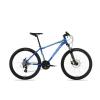 CSEPEL WOODLANDS PRO 26 1.1 MTB Kerékpár