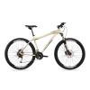 CSEPEL WOODLANDS PRO 27,5 3.0 MTB Kerékpár