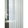 Csíkos voila kész függöny, fehér, M. /220/0016/Cikksz:01130990