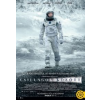 Csillagok között (DVD)