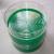 Csíráztató tál - műanyag 4 részes