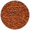 Csokibarna akvárium aljzatkavics (0.5-1 mm) 5 kg