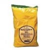 Csuta étkezési kukoricadara  - 500g