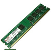 CSX 1GB DDR2 533Mhz