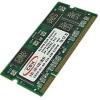 CSX 1GB DDR2 533Mhz CSXO-D2-SO-533-1GB