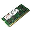 CSX 1GB DDR2 667MHz NB