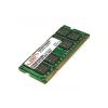 CSX 1GB DDR 333Mhz CSXA-SO-333-648-1GB