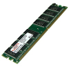 CSX 1gb ddr 400mhz csxod1lo4001gb memória