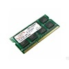CSX 2 GB DDR3 SDRAM 1066 MHz SODIMM