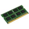CSX 2GB DDR2 667MHz CSXO-D2-SO-667-2GB