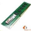 CSX 4GB 1333MHz DDR3 RAM CSX /CSXO-D3-LO-1333-4GB/