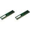 CSX 4GB (2x2GB) DDR2 800MHz CSXO-D2-LO-800-4GB-2KIT