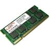 CSX ALPHA 2GB /800 DDR2 SoDIMM RAM