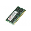 CSX Alpha 4GB DDR3 1600Mhz CSXA-D3-SO-1600-4GB