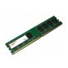 CSX ALPHA 4GB DDR4 2133Mhz 1.2V CL15 DIMM memória