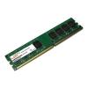 CSX CSX 4GB CSXA-LO-1600-4GB