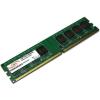 CSX CSXA-LO-800-1G 1GB 800MHz DDR2 RAM CSX Alpha /CSXA-LO-800-1G/