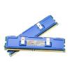 CSX DDR2 4GB 800MHz (2x2GB) - Memória