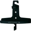 CTEK CTEK Rögzítőkeret (fali tartó MXS 3.8 és 5.0 töltőhöz)