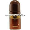 Cuba Gold deo roll-on 50ml