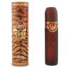 Cuba Jungle Tiger EDP 100ml