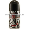 Cuba Zebra deo roll-on 50ml