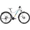 Cube Access WS Pro AllRoad 27.5 kerékpár 2018