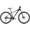 Cube ACCESS WS SL 27.5 2019 Női MTB Kerékpár - ELŐRENDELHETŐ