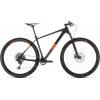 Cube ELITE C:62 RACE 29 2019 MTB Kerékpár - ELŐRENDELHETŐ