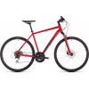Cube NATURE 28 2019 Cross Kerékpár - ELŐRENDELHETŐ