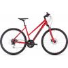 Cube Nature női cross kerékpár 2019