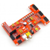 CubieBoard DVK570 Developer kit