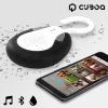 CuboQ Bluetooth Zuhany Hangszóró