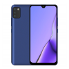 Cubot Note 7 16GB
