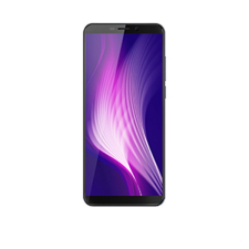 Cubot Nova mobiltelefon