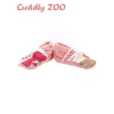 CUDDLY ZOO Mamusz Cuddly Állatkert Anya S világos piros   Piros   férfi cipő